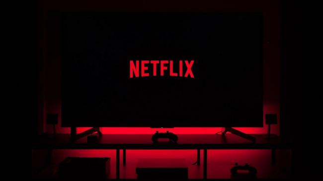 Netflix еще никогда не стоил так дорого. Сервис обогнал даже студию Disney