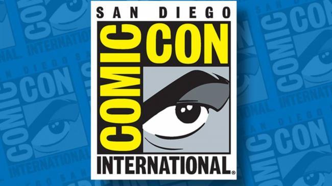 Comic-Con 2020 отменили. Топовый фестиваль поп-культуры не пройдет в июле