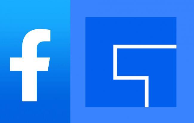 Представлена Facebook Gaming — игровая стриминг-платформа и конкурент Mixer, Twitch и YouTube