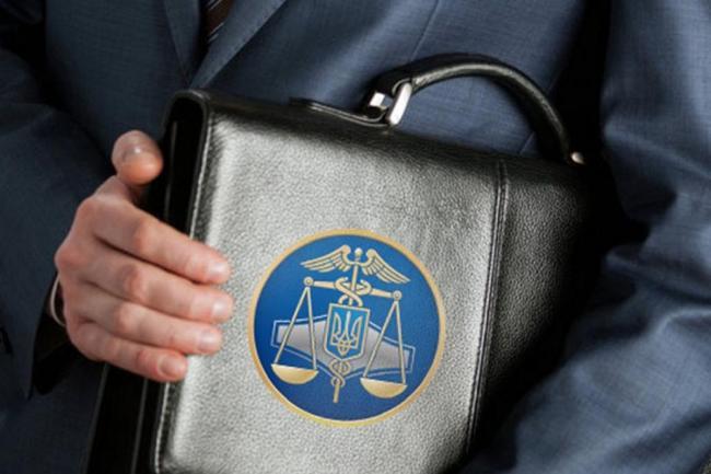 Кабмин объявил сверхбыстрый конкурс на главу налоговой службы