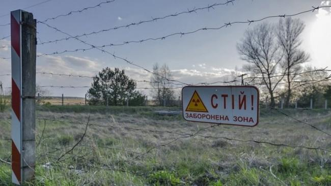 Украина прилагает максимум усилий, чтобы сделать зону отчуждения безопасной - МИД