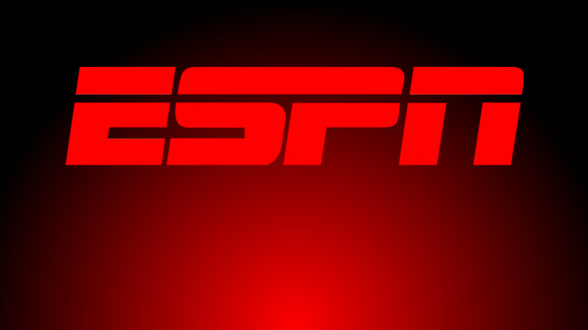 ESPN назвал лучшего молодого футболиста мира