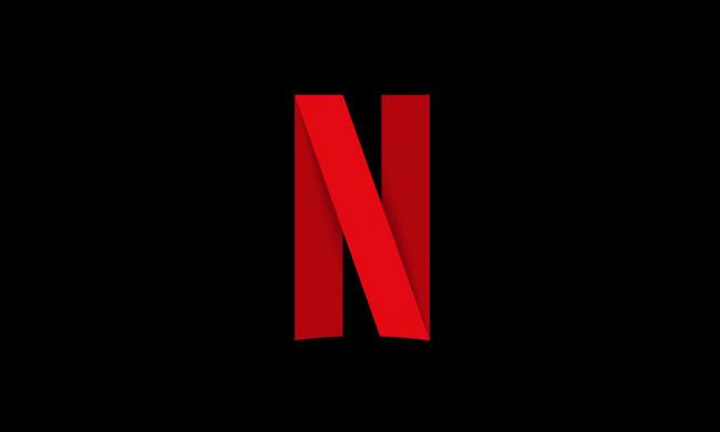 Netflix выпустит сериал о социальном дистанцировании