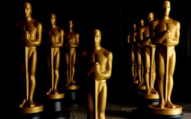 На «Оскар» начнут номинировать фильмы, прокат и премьера которых проходили онлайн