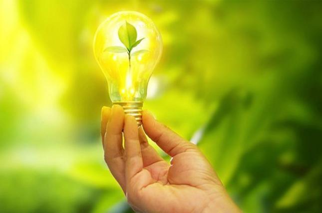 Регулятор предложил увеличить тарифы на электроэнергию в Украине