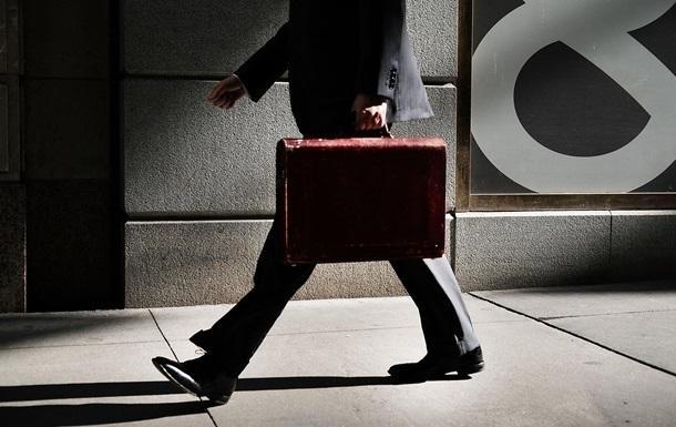 Бизнес массово просит у государства помощь для выплат