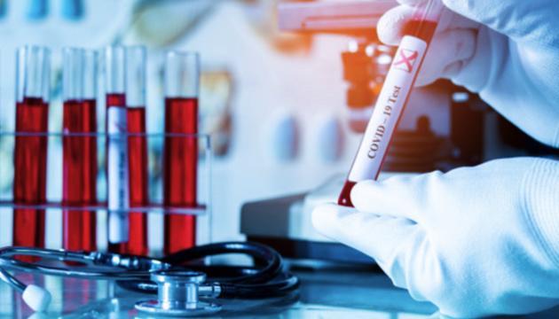 В мире зафиксировали почти 5,1 миллиона случаев коронавируса