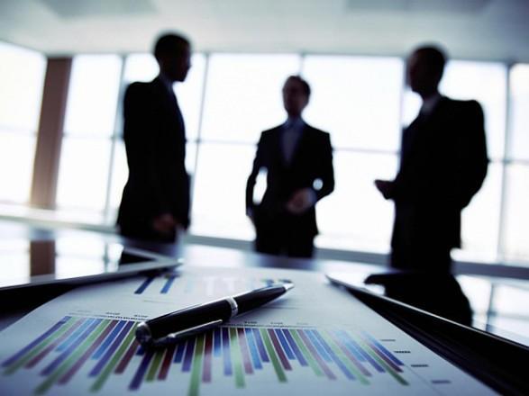 Кабмину передадут 35 инициатив для антикризисной поддержки малого и среднего бизнеса