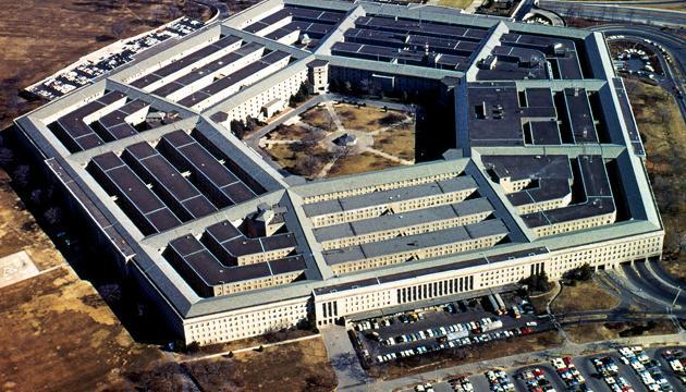 США способны провести ядерное испытание за несколько месяцев - Пентагон