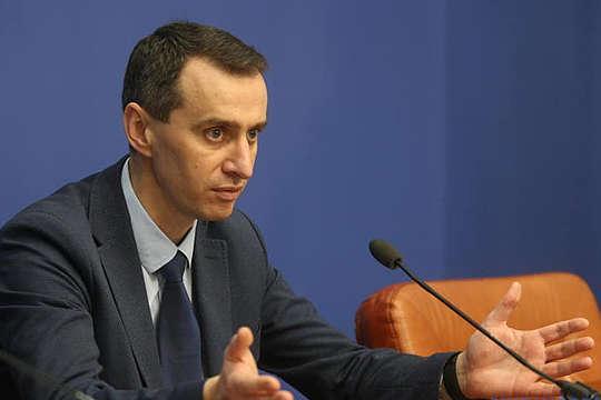 Ляшко допустил участие в выборах мэра Киева