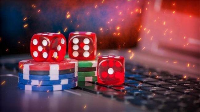Игровой автомат Aztec Gold в казино Слотор