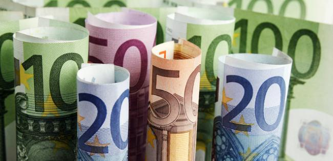 ЕС выделит Украине 1,2 млрд евро. Послы поддержали программу