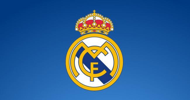 В Испании составили сборную худших игроков «Реала»