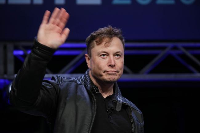 Маск пригрозил перенести штаб-квартиру Tesla из Калифорнии из-за ограничений на производство