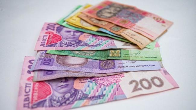 Экономика Украины за первый квартал сократилась на 1,2%