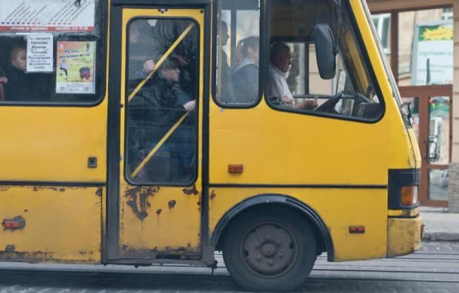 В Кабмине сделали громкое заявление о запуске транспорта после карантина
