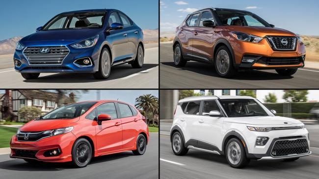 Мировые продажи автомобилей в 2020 году упадут на 20%