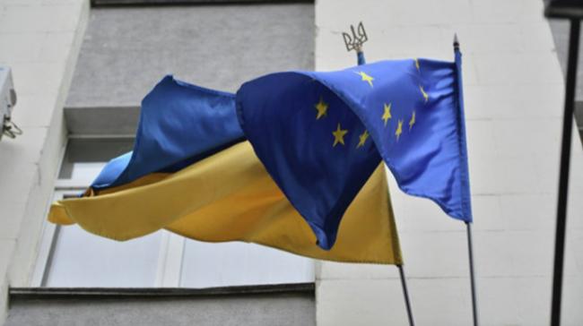 Украину включили в Комитет по здравоохранению ЕС