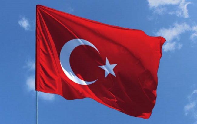Украина и Турция продолжают работать над Соглашением о свободной торговле
