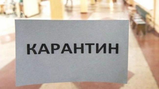 Ночные клубы Киева переполнены и работают с нарушениями правил карантина