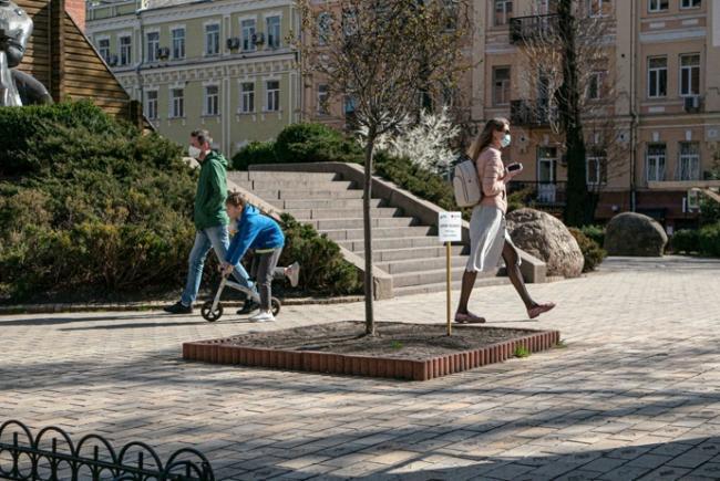Количество бедных в Украине резко увеличится - ЮНИСЕФ