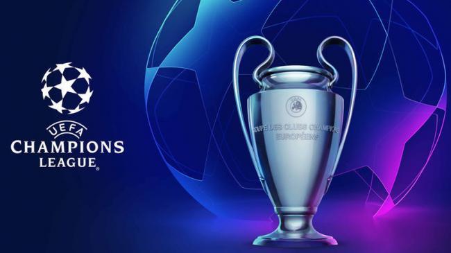 СМИ назвали наиболее вероятный сценарий окончания сезона в Лиге чемпионов