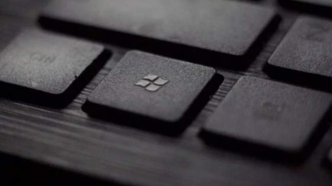 Новая Windows 10 выходит на будущей неделе