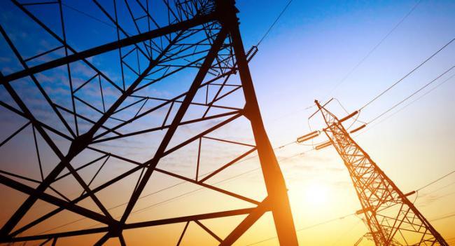 Кабмин собирается повысить цены на электроэнергию для промышленности на 20%
