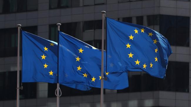 В ЕС призвали США пересмотреть решение о разрыве отношений с ВОЗ
