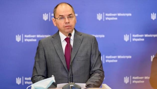 Степанов прокомментировал антирекорд по новым случаям COVID-19