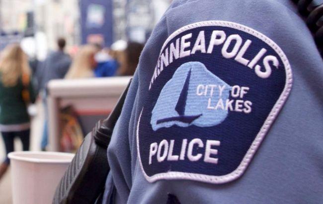 Полиция Миннеаполиса будет расформирована после убийства Джорджа Флойда