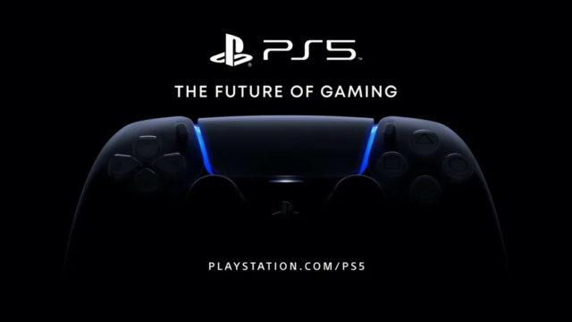 Презентация игр для PlayStation 5 пройдёт 11 июня