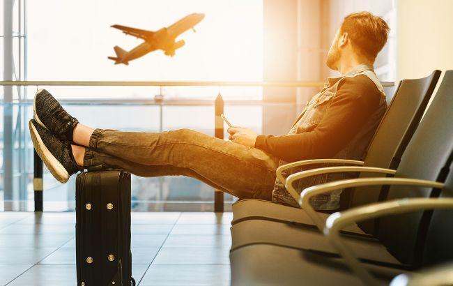 Назван список стран, с которыми Украина готовит возобновление авиасообщения
