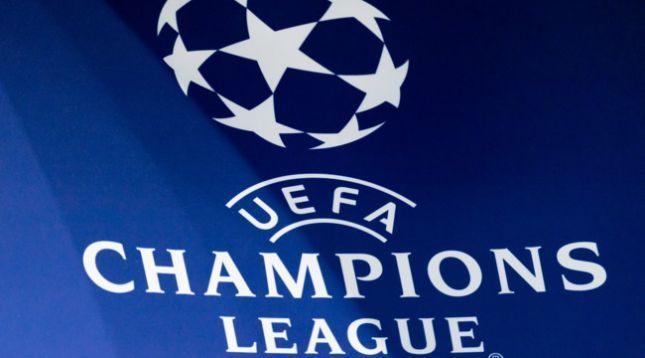 УЕФА определил формат Лиги чемпионов