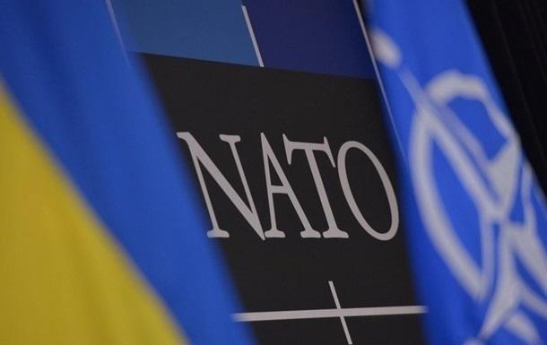 Посол США: Украина сможет стать членом НАТО в правильный момент