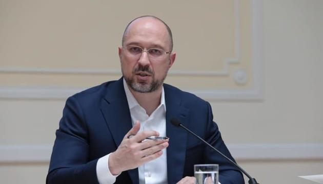 В Украине продлят адаптивный карантин до 31 июля
