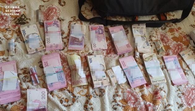 Чиновники Укрзализныци накупили некачественных запчастей на 100 миллионов гривен