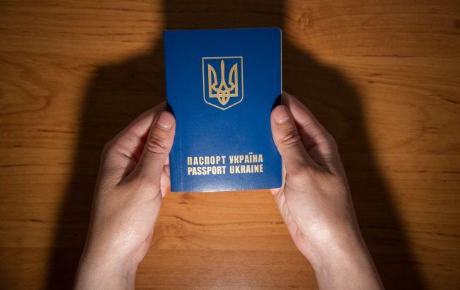 Украинцы активизировали поиск работы за рубежом