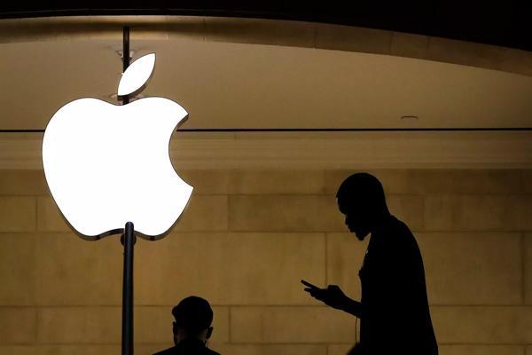 Apple изменит правила App Store и разрешит разработчикам оспаривать правила платформы