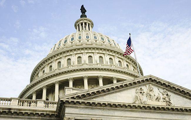 США выделят Украине 125 млн долларов на закупку летального оружия, - сенатор