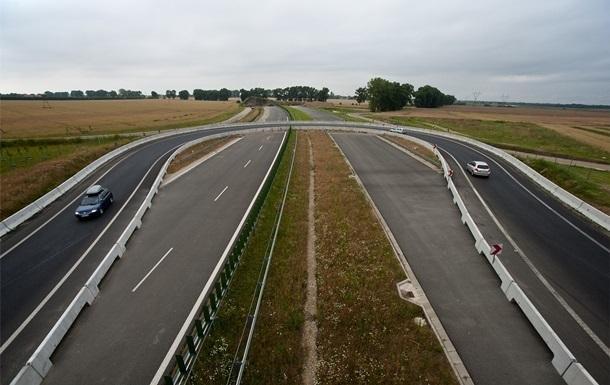 В Украине введут новые виды контроля на дорогах