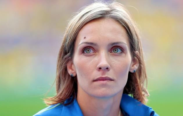 Украинские спортсмены и тренеры получили государственные награды