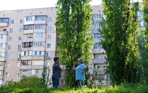 Украинцы в карантин погасили 7 млрд долгов по ЖКХ