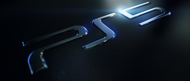 Как выглядит PlayStation 5: инсайдер рассказал о дизайне консоли нового поколения от Sony