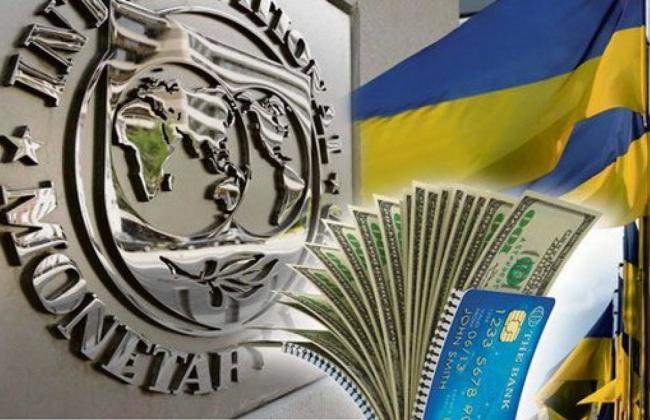 В Минфине объяснили, почему МВФ отказал Украине в трехлетней программе