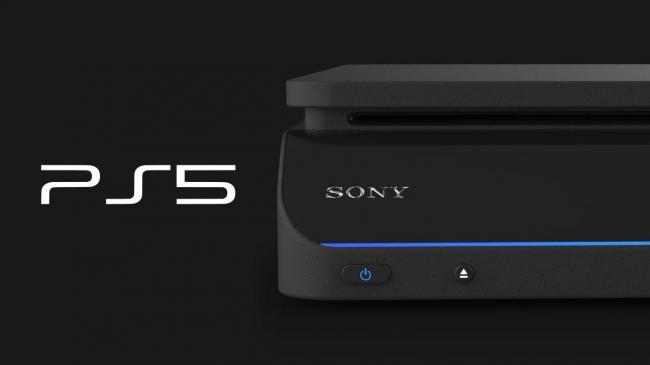 Глава Sony Interactive Entertainment: Стоимость разработки игр для PS5 подскочит