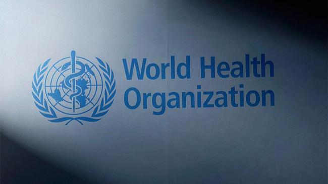 Украина выходит на стабилизацию по ситуации с коронавирусом