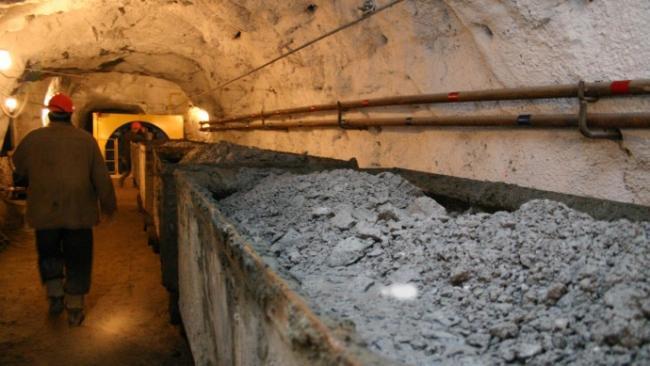 В Евросоюзе готовы поддерживать реформы угольной отрасли Украины, - Минэнерго