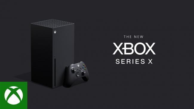 Любое ваше устройство может быть консолью: Фил Спенсер из Microsoft рассказал о будущем Xbox