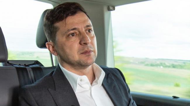 Общественные деятели призвали не возвращать Украину во времена Януковича